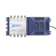 Мультисвитч DRS 0508 FLEXSWITCH WISI -