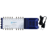 Мультисвитч DRS 0516 FLEXSWITCH WISI -