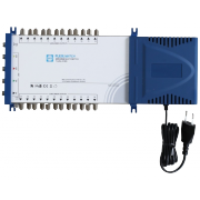 Мультисвитч DRS 0524 FLEXSWITCH WISI -