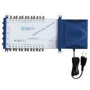 Мультисвитч DRS 0532 FLEXSWITCH WISI -